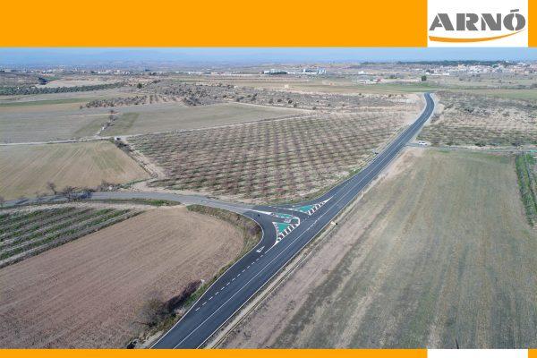 LV2021-Tarrega-Malda-Arno (13)