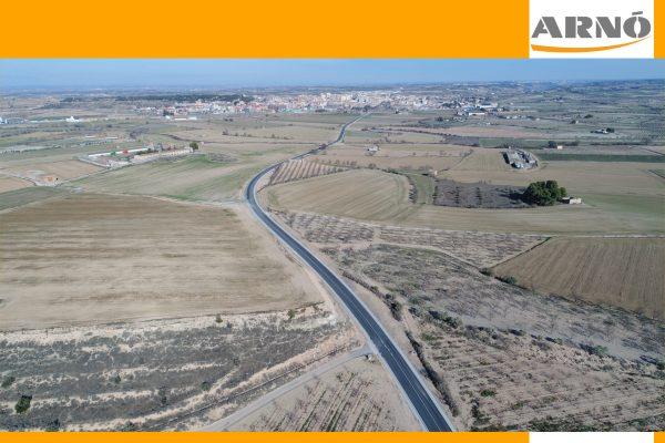 LV2021-Tarrega-Malda-Arno (14)