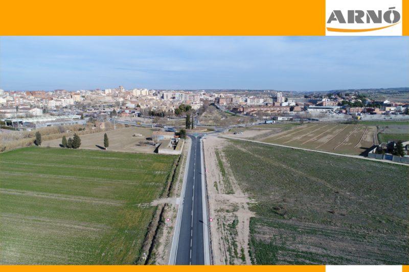 LV2021-Tarrega-Malda-Arno (16)