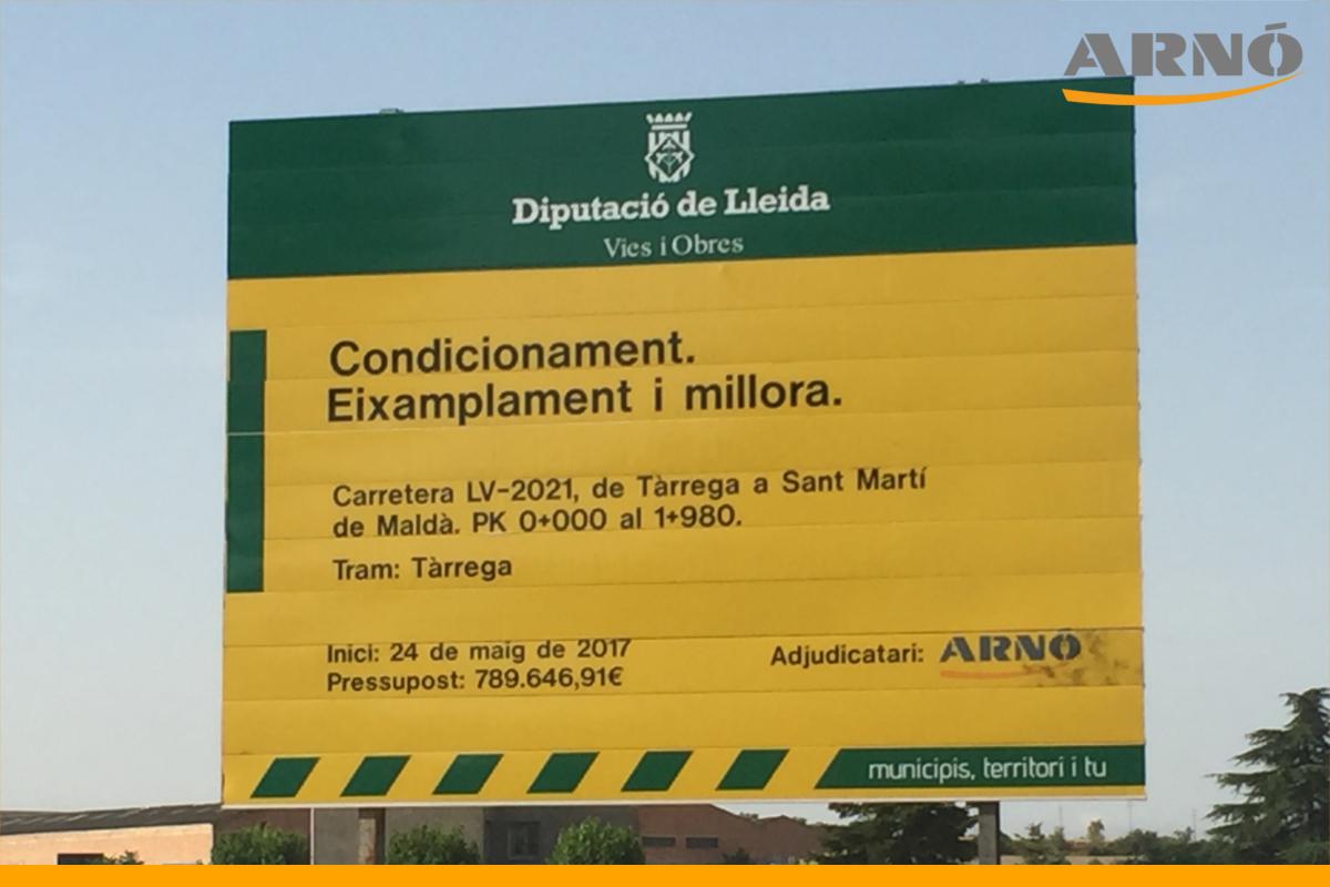 LV2021-Tarrega-Malda-Arno (9)