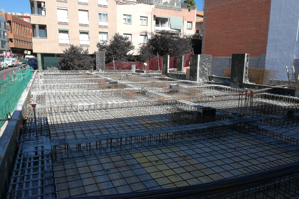 Habitatges PO Sant Cugat-Arno (3)
