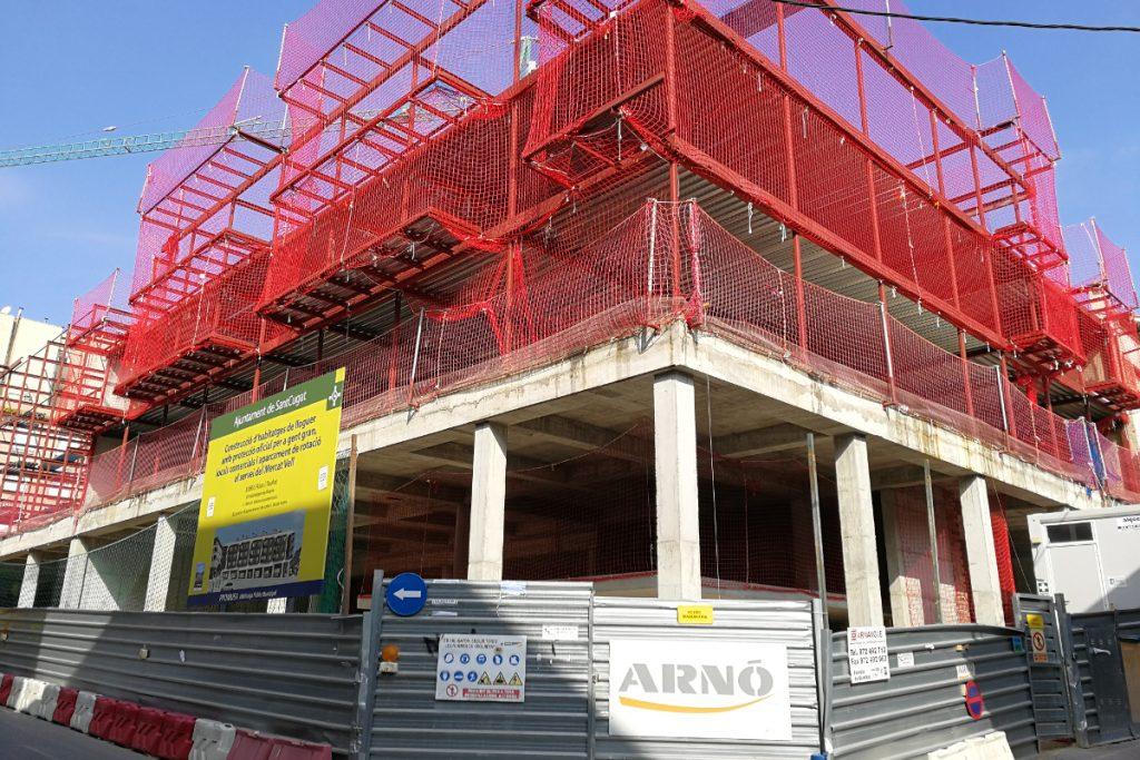 Habitatges PO Sant Cugat-Arno (5)