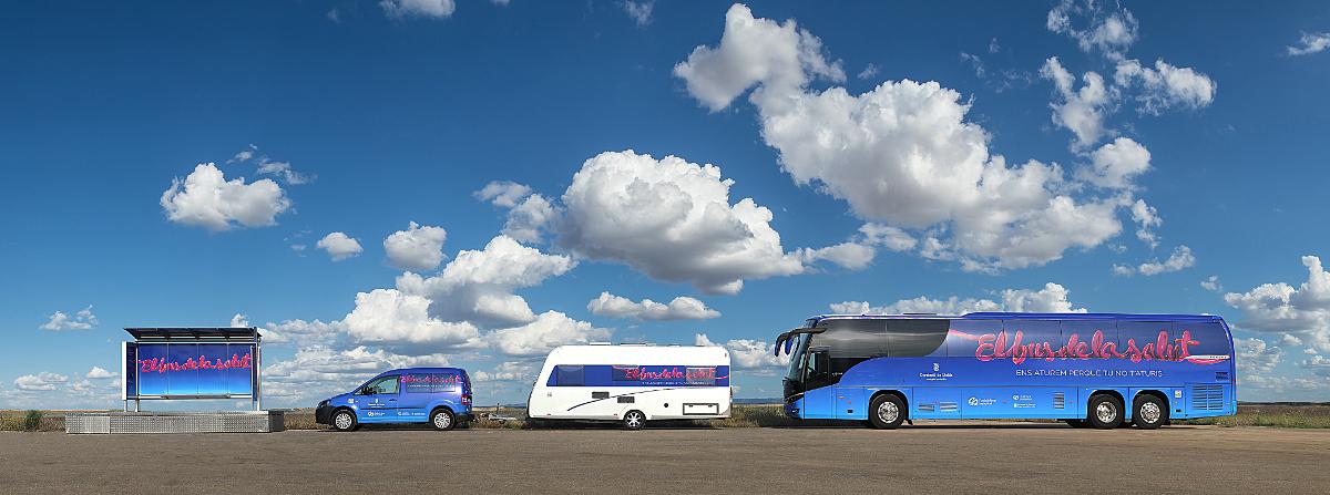 Bus Salut-Fundacio Jaume Arno-blog