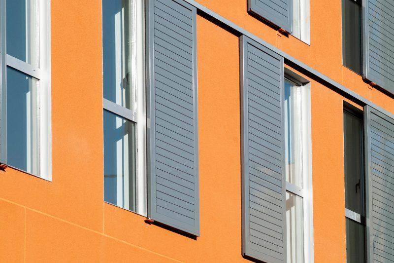 Habitatges per a gent gran-Sant Cugat-Benit Arno-Fotos Promusa (16)