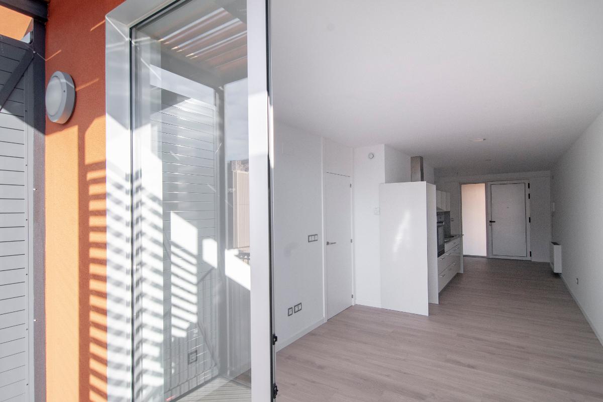 Habitatges per a gent gran-Sant Cugat-Benit Arno-Fotos Promusa (4)