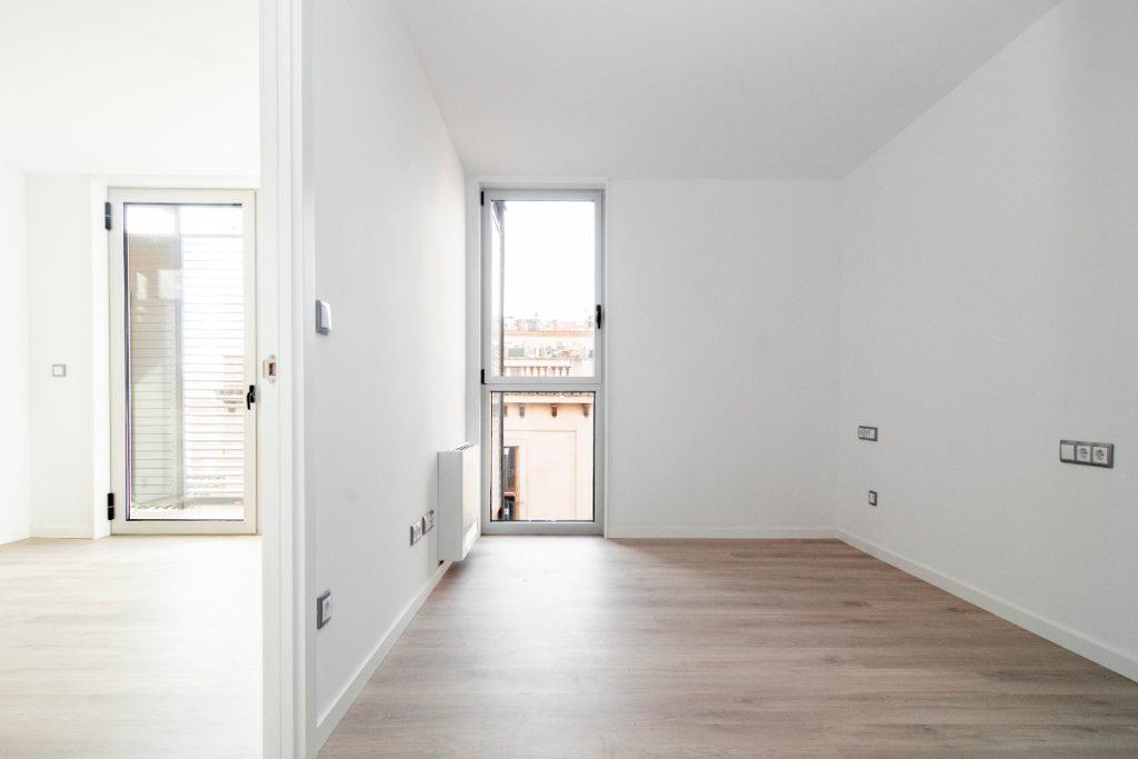 Habitatges per a gent gran-Sant Cugat-Benit Arno-Fotos Promusa (6)