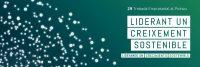 29 trobada empresarial pirineu-seu-urgell-2018-arno