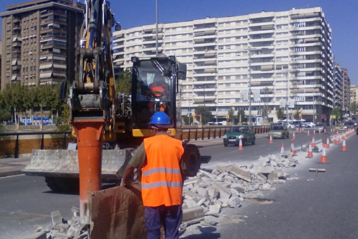 20170905-Arranjament carrers Lleida-Ajuntament-Arno (3)