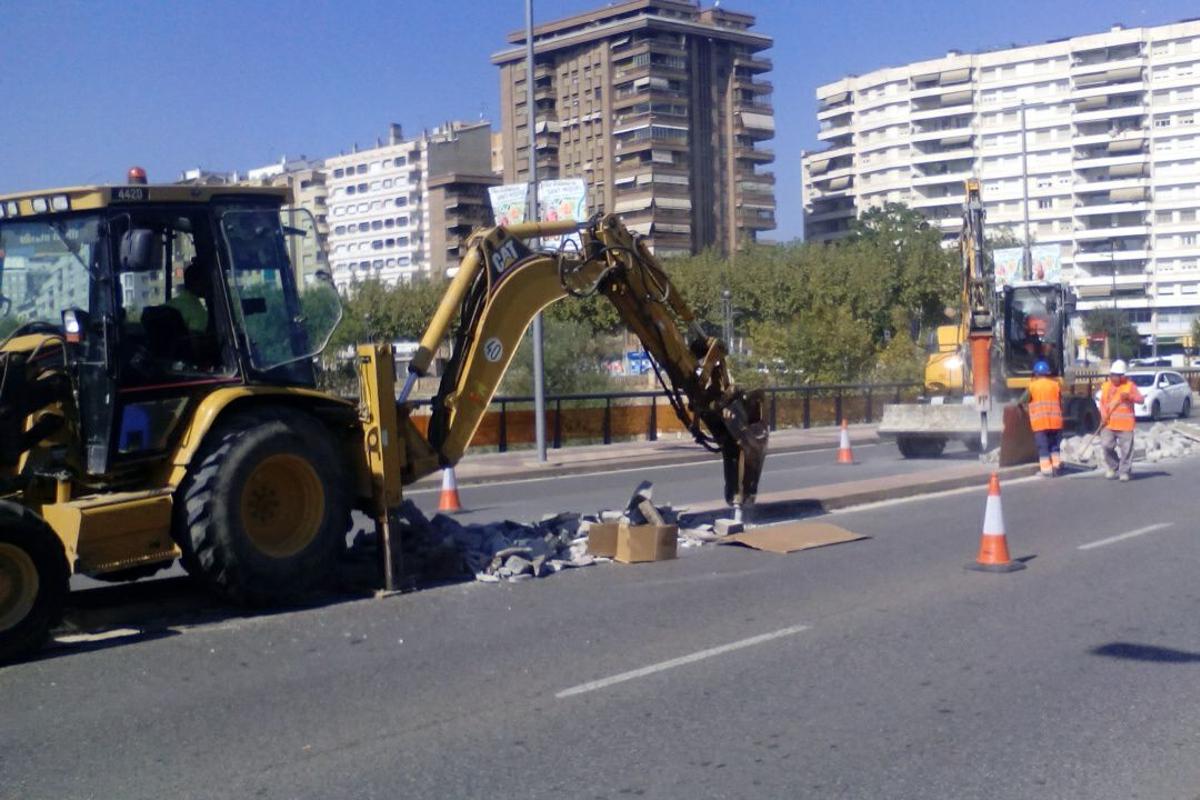 20170905-Arranjament carrers Lleida-Ajuntament-Arno (4)