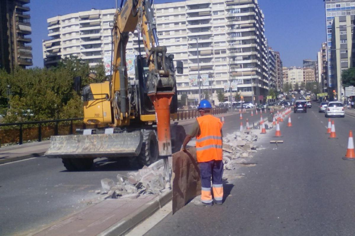 20170905-Arranjament carrers Lleida-Ajuntament-Arno (5)