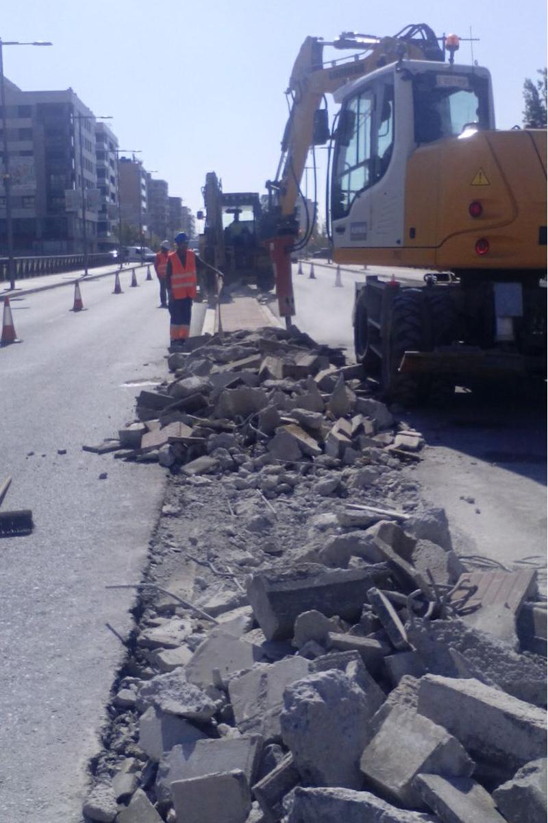 20170905-Arranjament carrers Lleida-Ajuntament-Arno (6)