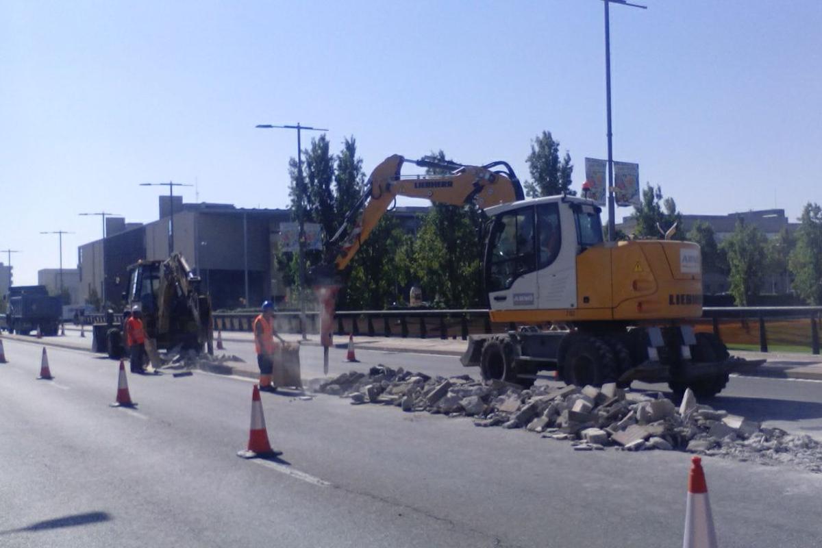 20170905-Arranjament carrers Lleida-Ajuntament-Arno (7)20170905-Arranjament carrers Lleida-Ajuntament-Arno (7)