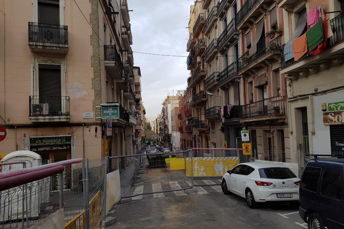 20171124 Carrer Radas-Barcelona-Arno-01