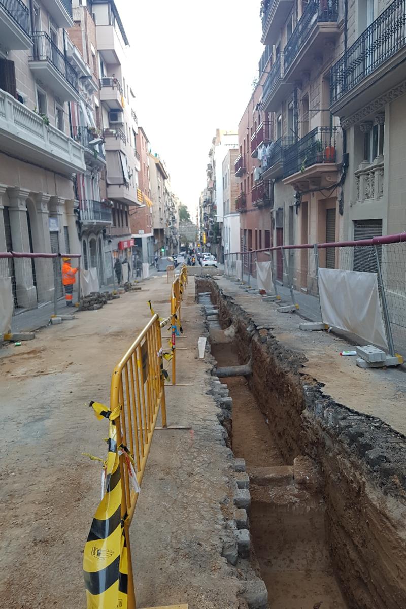 20171205 Carrer Radas-Barcelona-Arno-06
