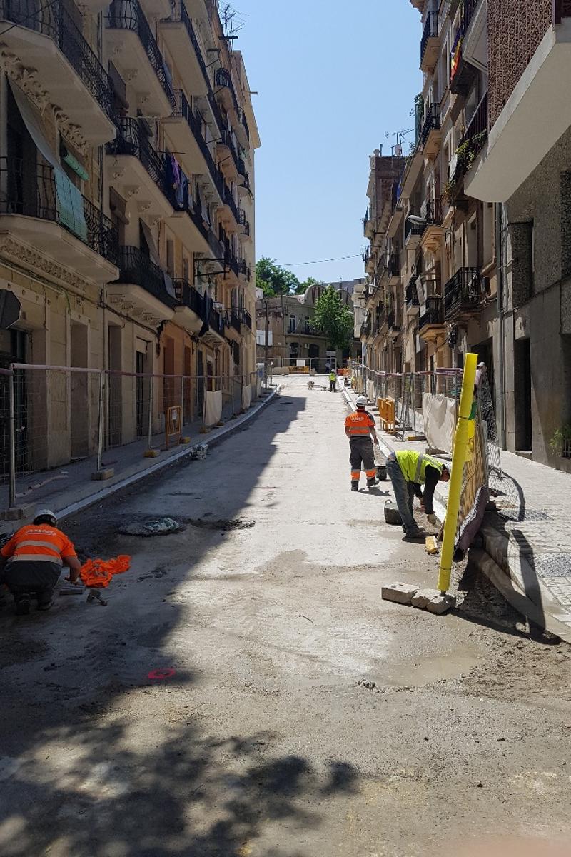 20180516 Carrer Radas-Barcelona-Arno-04