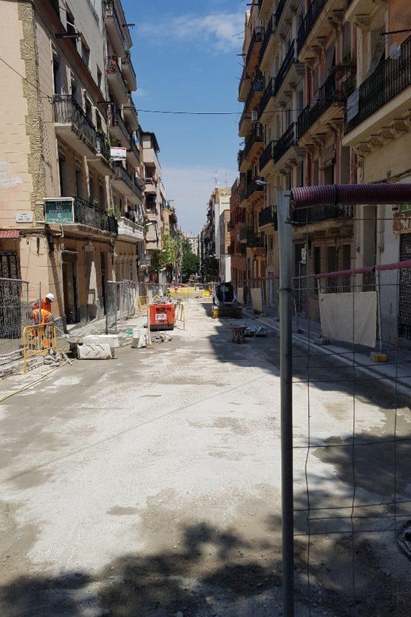 20180516 Carrer Radas-Barcelona-Arno-05