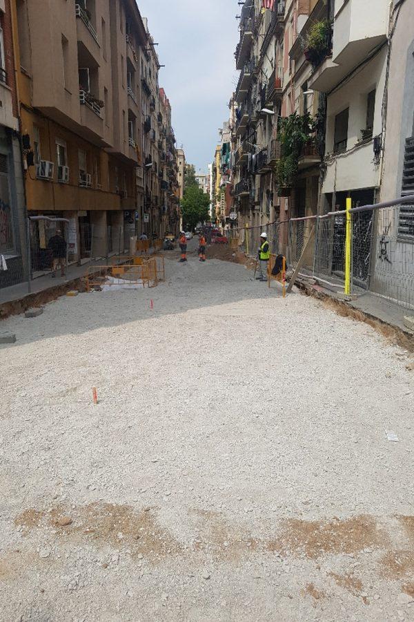 20180517Carrer Radas-Barcelona-Arno-02