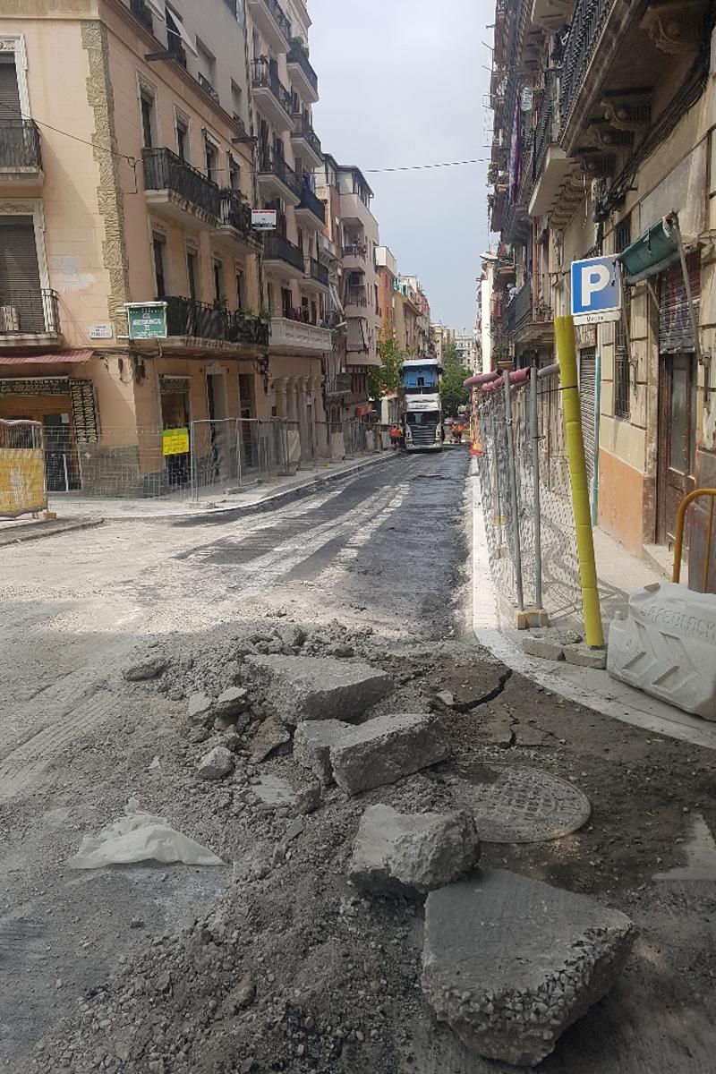 20180517Carrer Radas-Barcelona-Arno-03