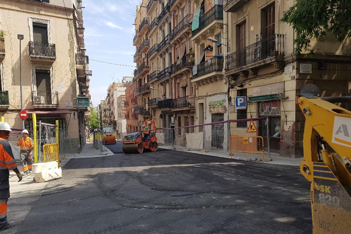 20180518 Carrer Radas-Barcelona-Arno-06