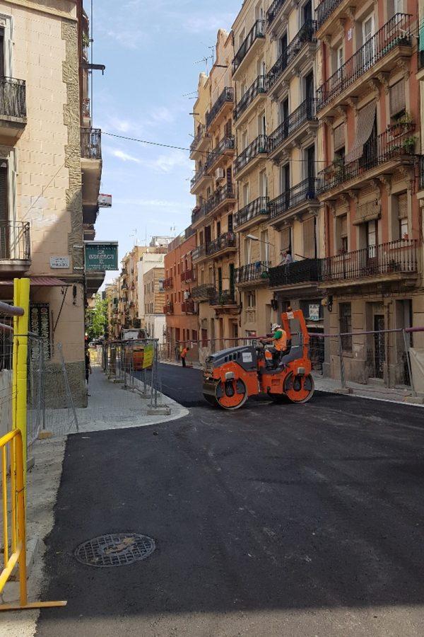 20180518 Carrer Radas-Barcelona-Arno-11