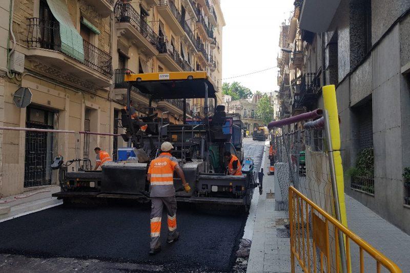 20180518 Carrer Radas-Barcelona-Arno-12