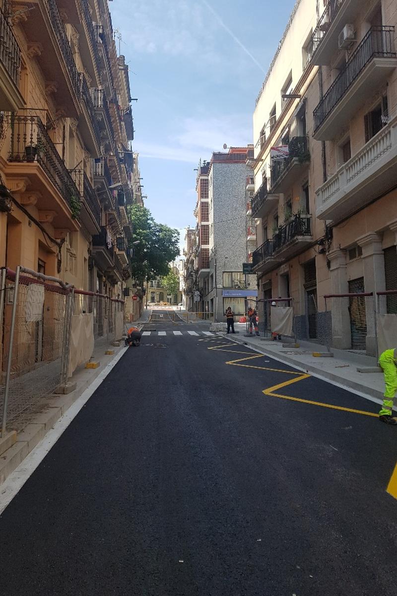 20180523 Carrer Radas-Barcelona-Arno-07