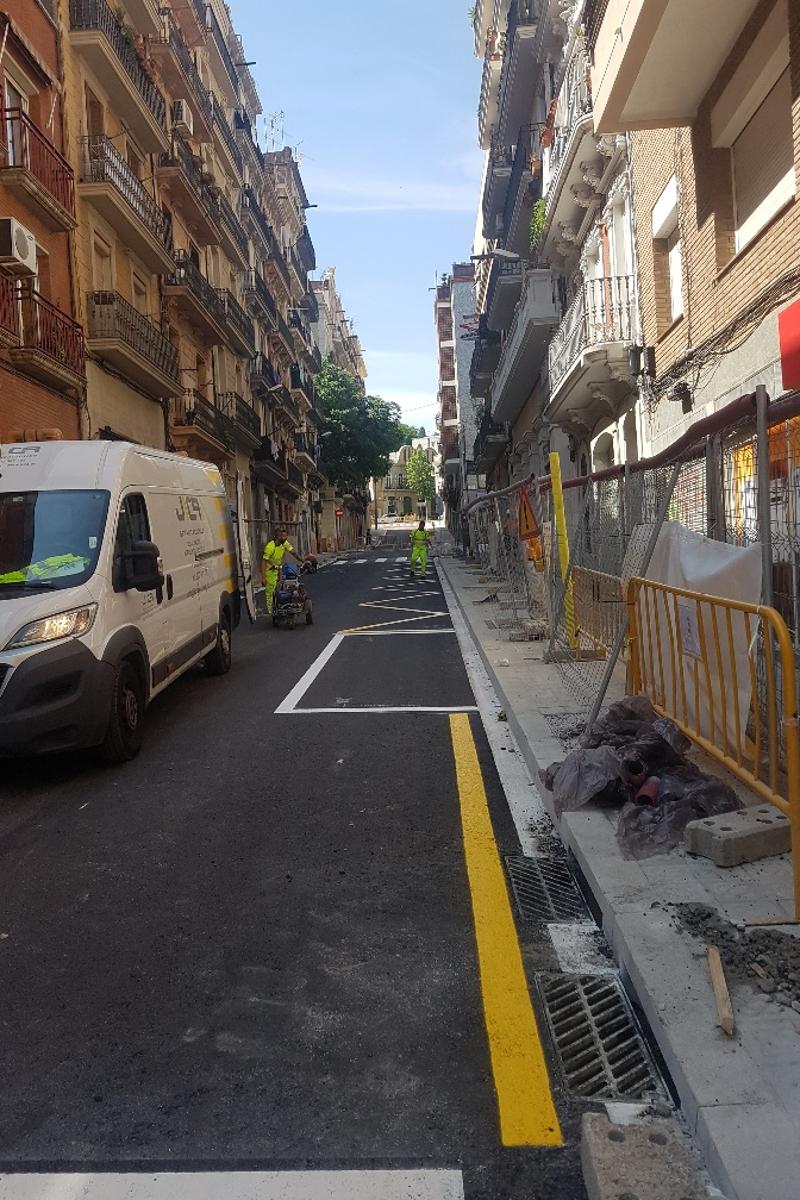20180523 Carrer Radas-Barcelona-Arno-08