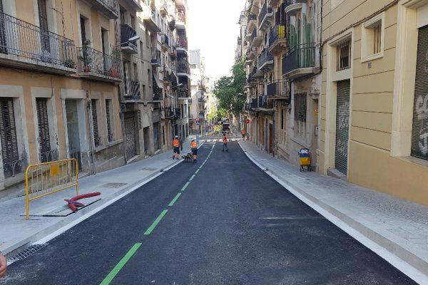 20180523 Carrer Radas-Barcelona-Arno-09