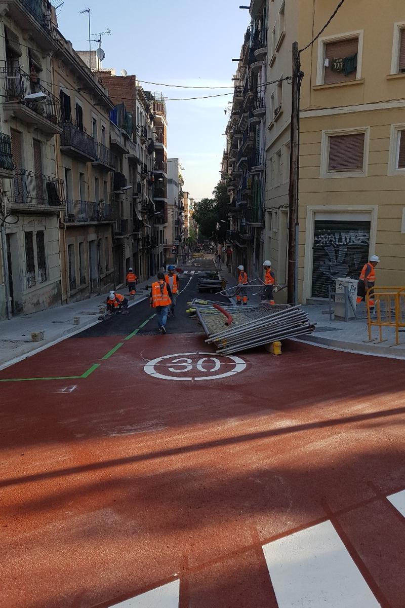 20180523 Carrer Radas-Barcelona-Arno-10