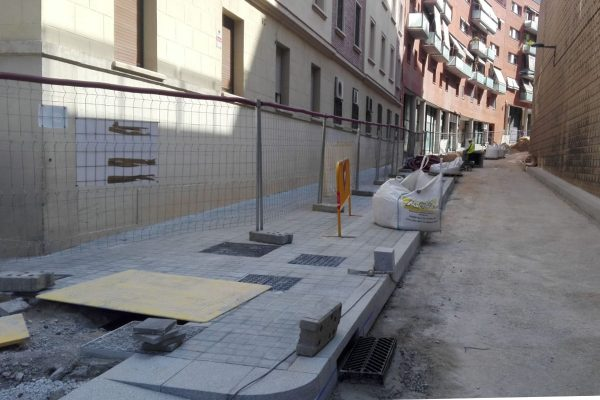 C Indibil i C Sant Fructuos-Barcelona-Arno (1)