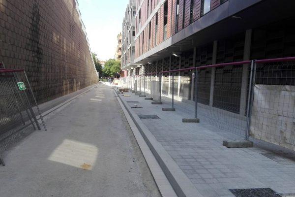 C Indibil i C Sant Fructuos-Barcelona-Arno (2)