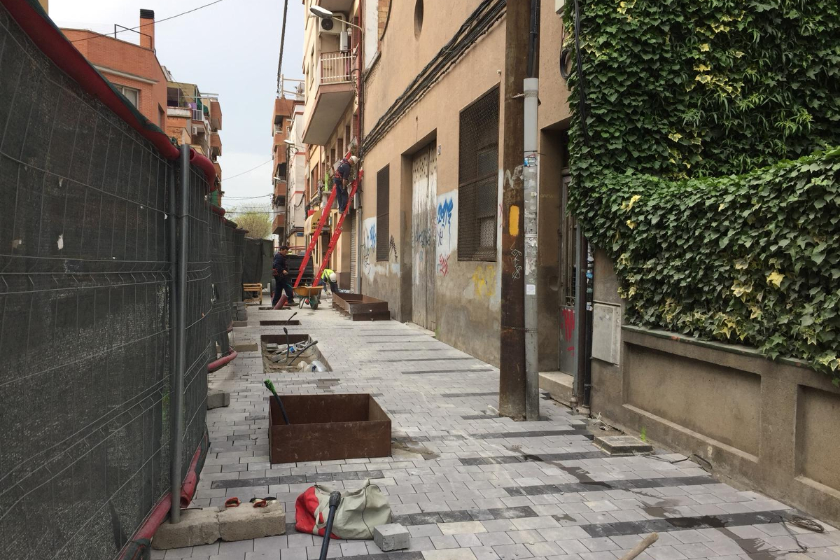 C Verge Montserrat-Cornella-Arno (2)