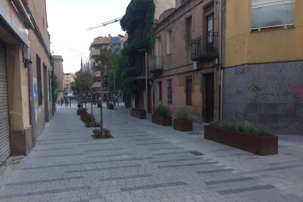 C Verge Montserrat-Cornella-Arno (5)