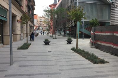 C Verge Montserrat-Cornella-Arno (7)