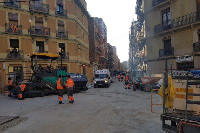 Carrer Leiva Barcelona-Arno (1)