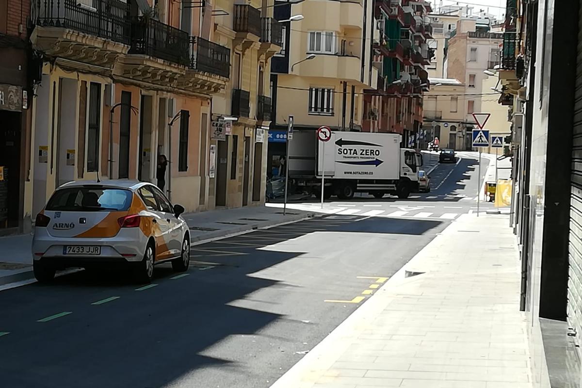 Carrer Leiva Barcelona-Arno (10)