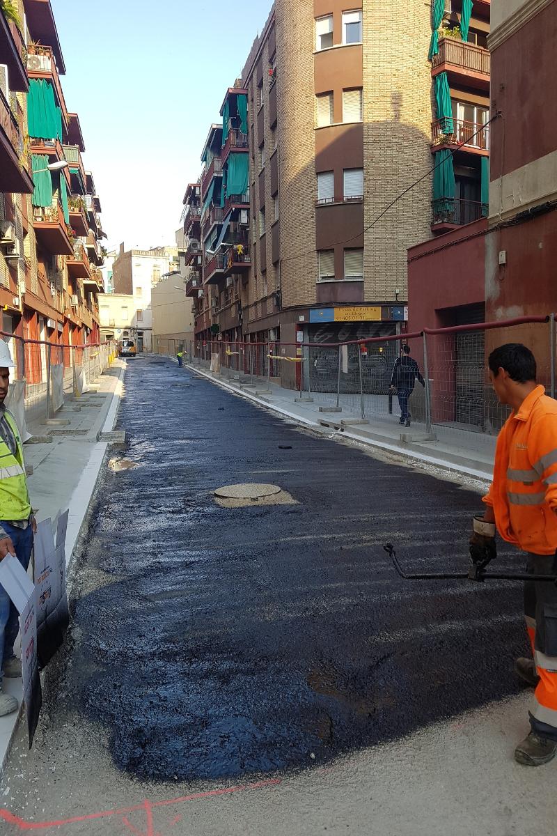 Carrer Leiva Barcelona-Arno (4)