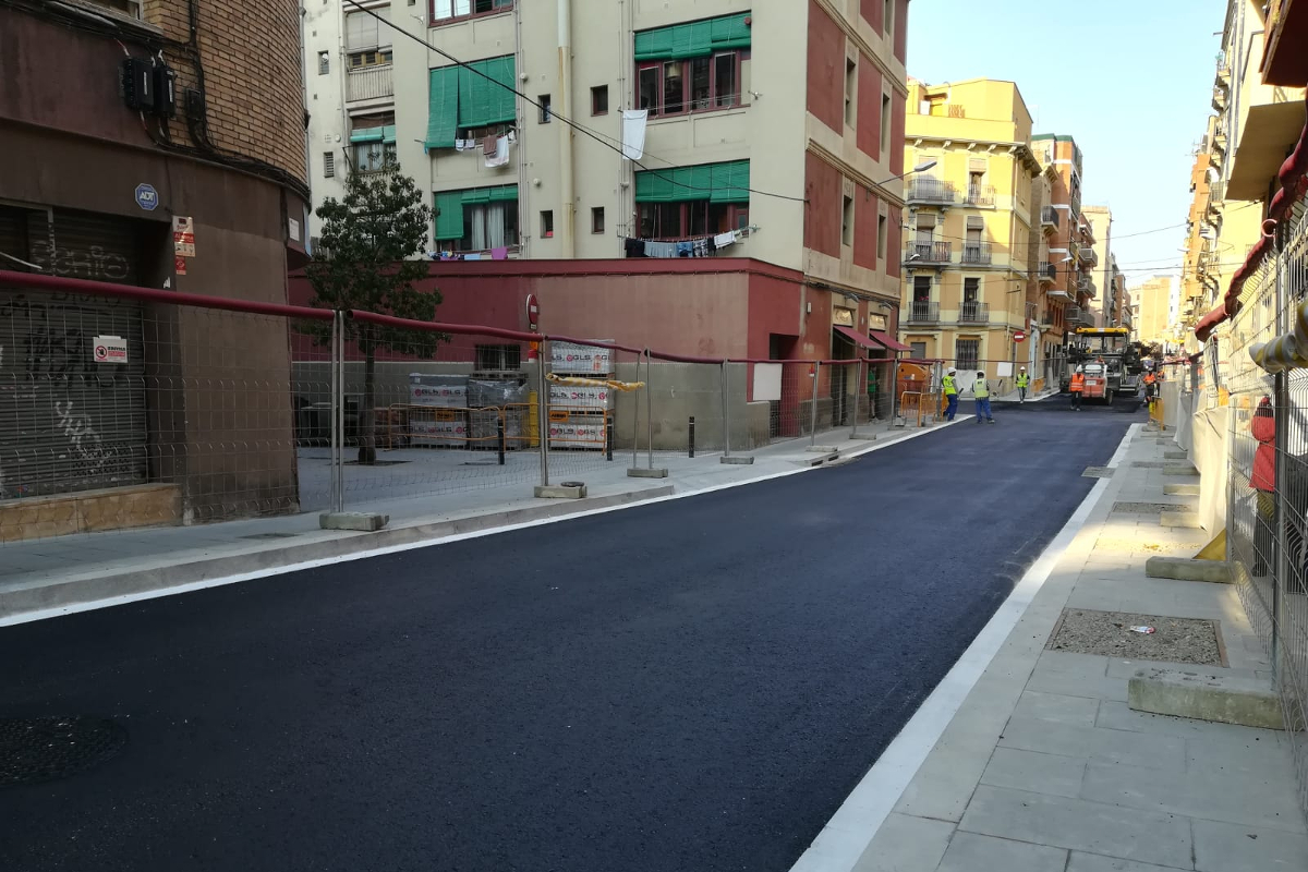 Carrer Leiva Barcelona-Arno (5)