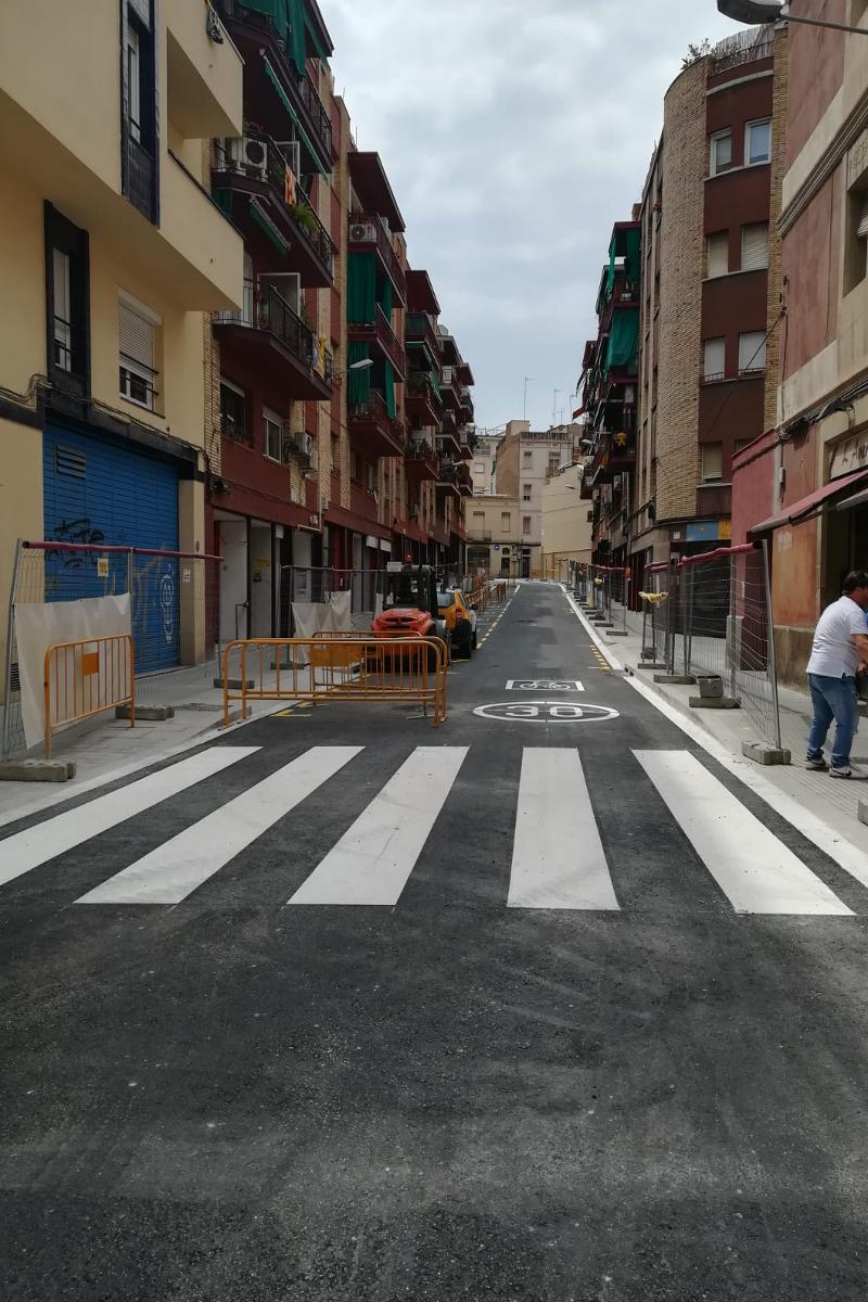 Carrer Leiva Barcelona-Arno (7)