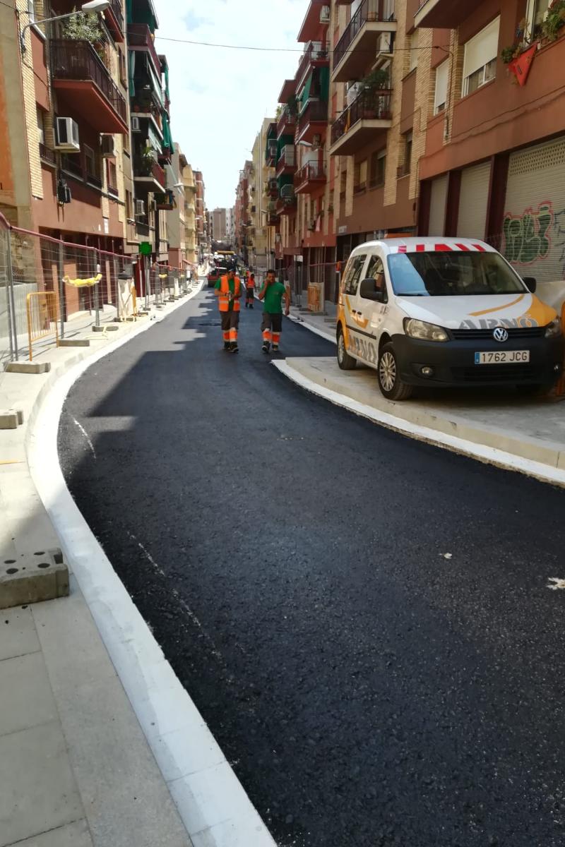 Carrer Leiva Barcelona-Arno (8)