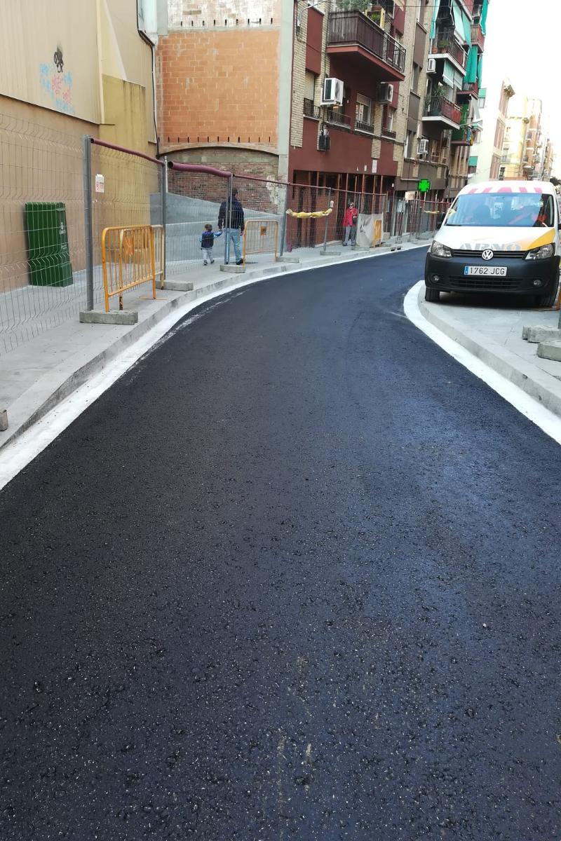 Carrer Leiva Barcelona-Arno (9)