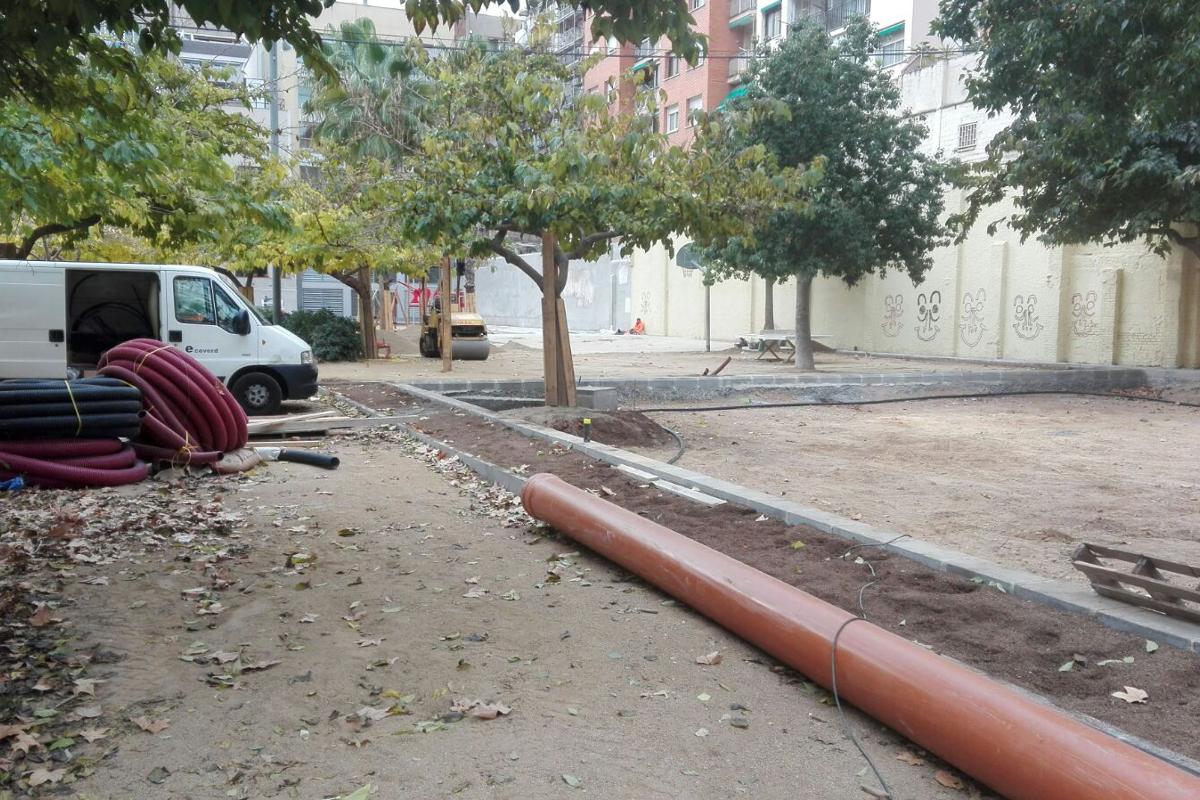 Jardins Paula Montal-Barcelona-Arno (2)