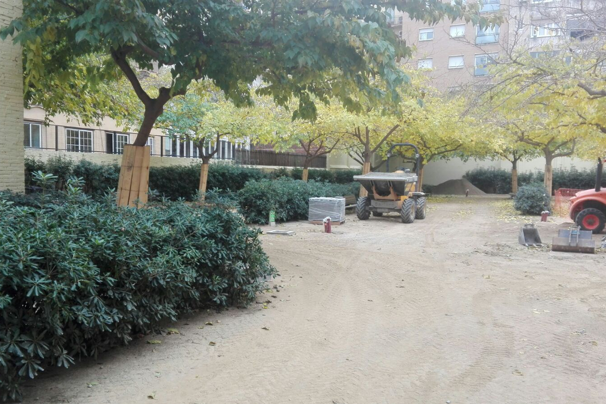 Jardins Paula Montal-Barcelona-Arno (3)