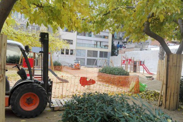 Jardins Paula Montal-Barcelona-Arno (4)