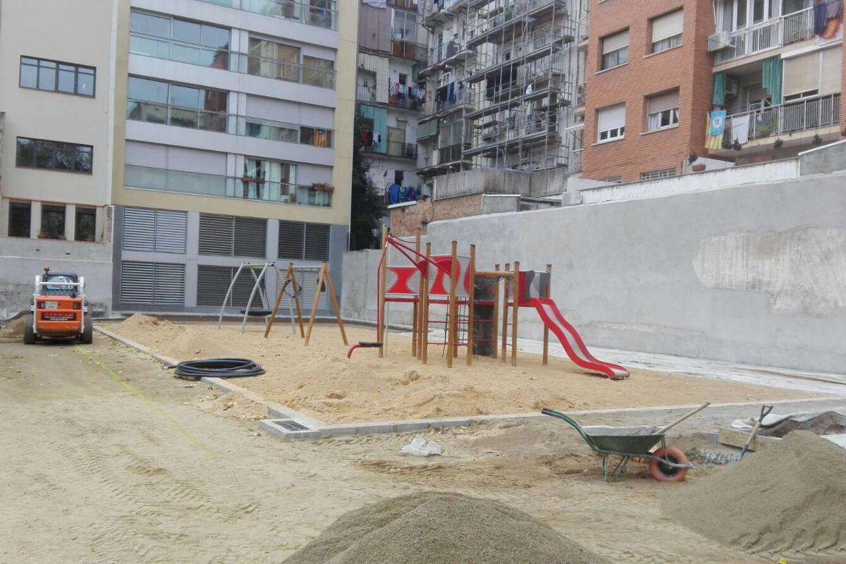 Jardins Paula Montal-Barcelona-Arno (5)