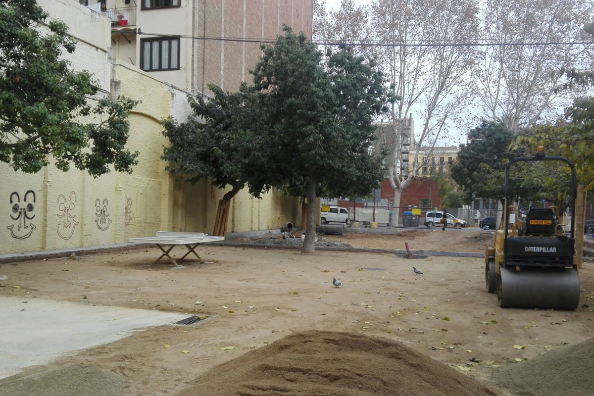 Jardins Paula Montal-Barcelona-Arno (6)