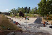 PArc Canal de la Infanta-Arno (1)