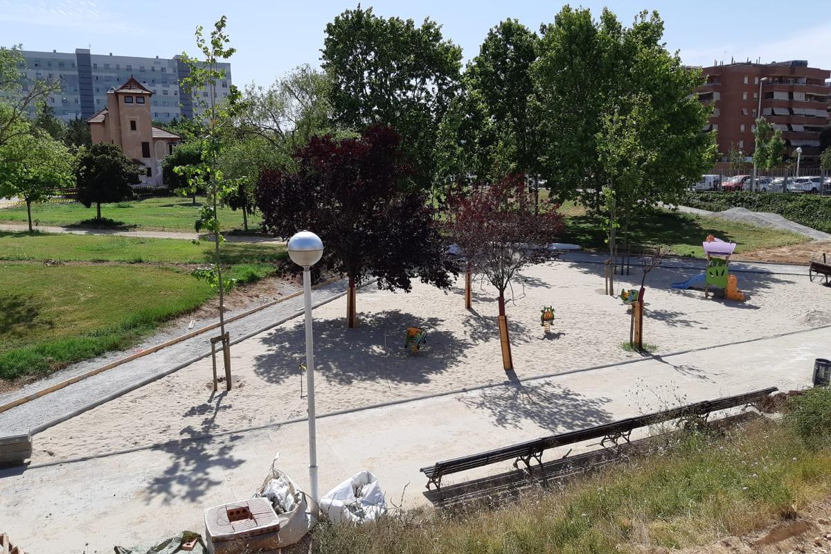 PArc Canal de la Infanta-Arno (4)