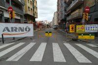 arranjament carrer Enginyer moncunill-hospitalet llobregat-arno (1)