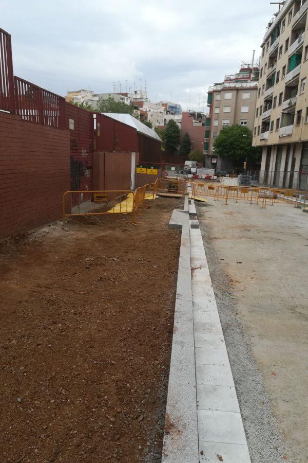 arranjament carrer Enginyer moncunill-hospitalet llobregat-arno (7)